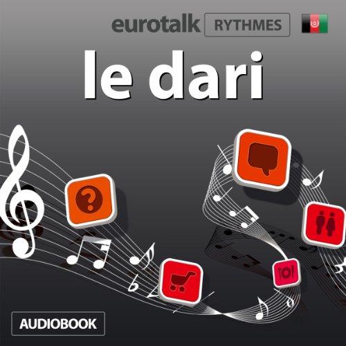 EuroTalk Rhythme le dari cover art