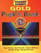 Pupil's Book (Bk. B)