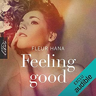 Couverture de Feeling good