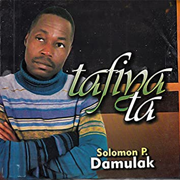 Tafina Ta