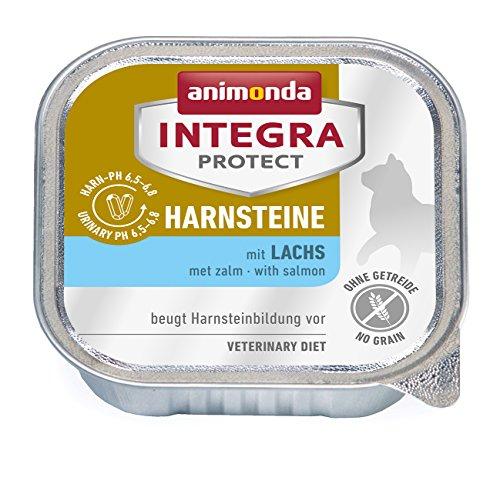 Animonda Integra Protect - Mangime Speciale per la prevenzione di infezioni del Tratto urinario, Diverse varietà e Dimensioni