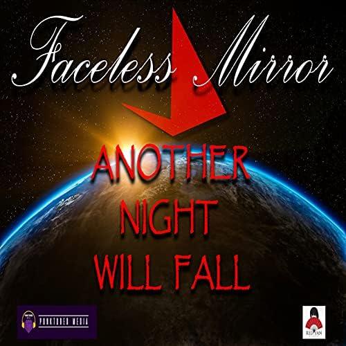 Faceless Mirror
