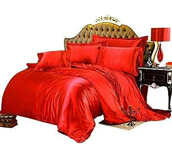 impressions bedding
