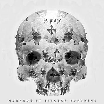 La Plage (Remixes)