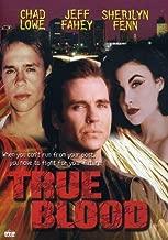 Best true blood 1989 full movie Reviews