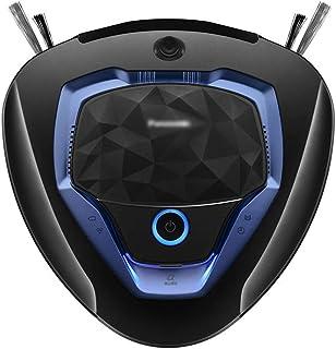 Amazon.es: robot casa