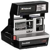 Polaroid 600 Camera 80'S Style - Impresora