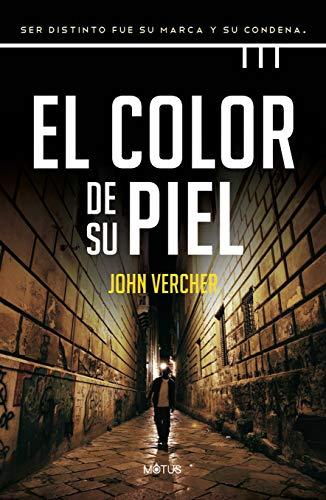 El Color De Su Piel: Ser distinto fue su marca y su...