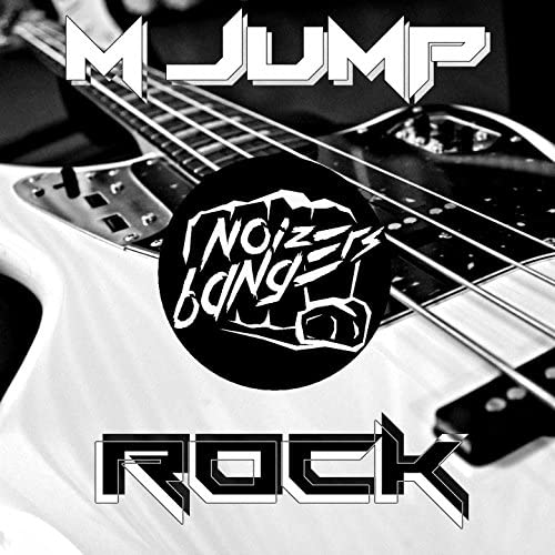M Jump