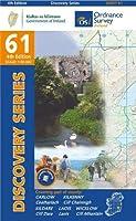 Carlow. Kilkenny (Irish Discovery Series)