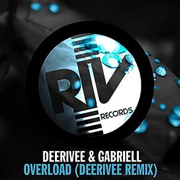 Overload (Deerivee Remix)