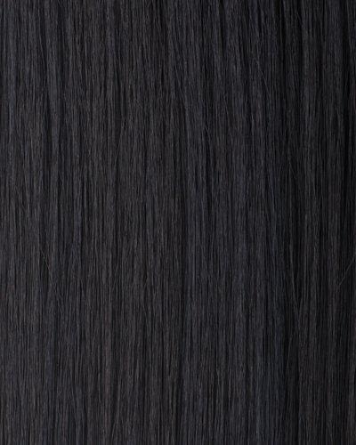 APLUS Ozone Lace Front Wig 008SE-Color#1B-Off Black
