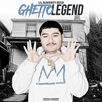 GhettoLegend