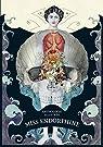Miss endorphine par Verry