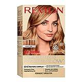 Revlon Color Effects...image