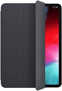 Apple Smart Folio for 11-inch iPad Pro - Grey