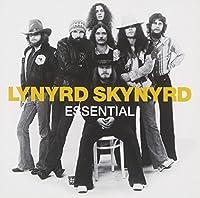 Essential by LYNYRD SKYNYRD (2014-05-13)