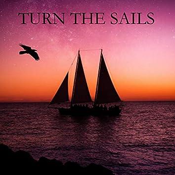 Turn The Sails