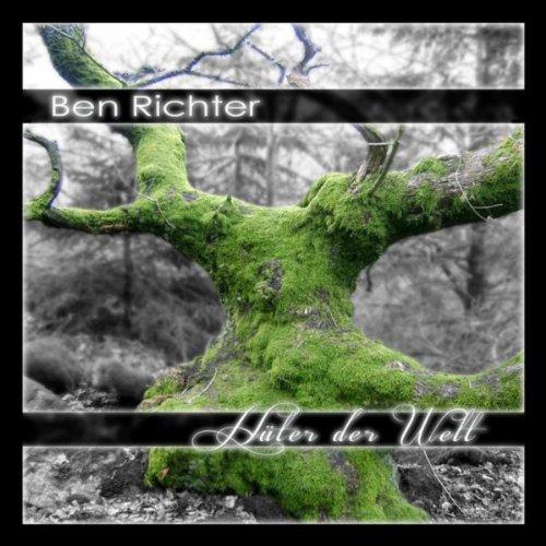 Hüter der Welt (Picture Palace Music-Remix von Sascha Beator)
