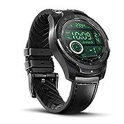 Amazon #DealOfTheDay: Up to 30% off MobvoiUS Smart Watches and Headphones