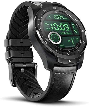 Up to 30% off MobvoiUS Smart Watches and Headphones