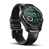 TicWatch Pro 2020 Fitness Smartwatch with 1GB RAM, built in GPS...
