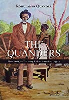 The Quanders: Since 1684, an Enduring African American Legacy