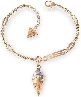 Guess Women's Bracelet UBB79164-L