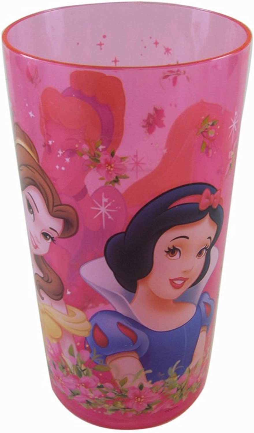 All Princess Drinking Cup  Princess Cup  Pink Princess Cup  Princess Drink...