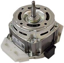 Samsung DC31-00080B Washer Drive Motor Genuine Original Equipment Manufacturer (OEM) Part