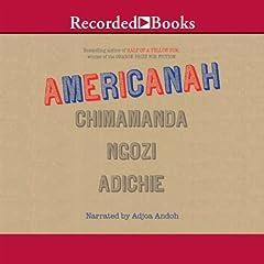 Americanah
