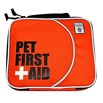 RC Pet Products Pet First Aid Kit from RC Pet Products Limited