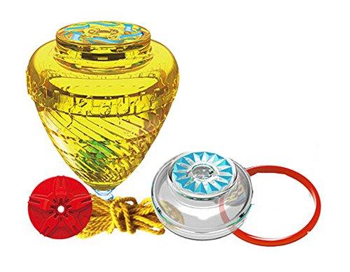 Creative Yo-Yo billes pour enfants Cadeaux Enfants jouant formation Funny Toys,
