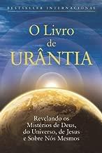 LIBRO DE URANTIA, EL (EDICIÓN EUROPEA) REVELANDO LOS MISTERIOS DE DIOS, EL UNIVERSO, JESÚS Y NOSOTROS MISMOS