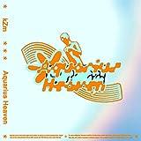 Aquarius Heaven / kZm