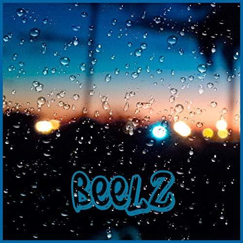 Beelz