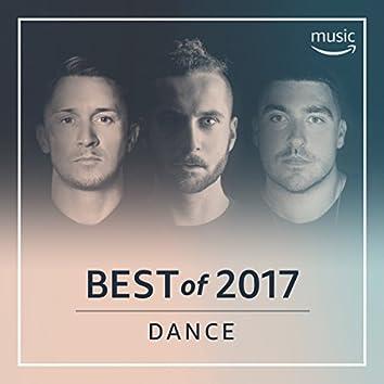 Best Dance of 2017