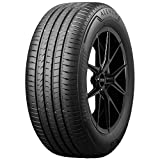 Bridgestone Alenza 001 Performance SUV Tire 225/60R18 104 W Extra Load