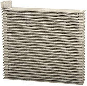 Four Max 58% OFF Seasons 64023 NEW Parallel Flow Core Evaporator