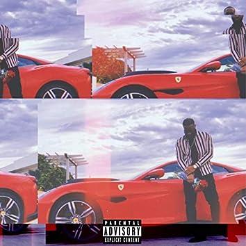 Ride 4 U (feat. Kynzi)