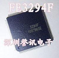 1個/ロットFE3294F 3294F QFP-100
