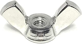 Best 6 32 wing nut Reviews