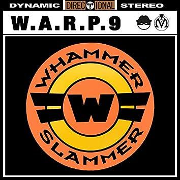 Whammer Slammer