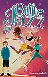 Billie Jazz - Danse ta vie