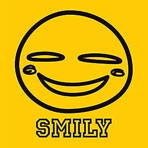 """SMILY"""""""