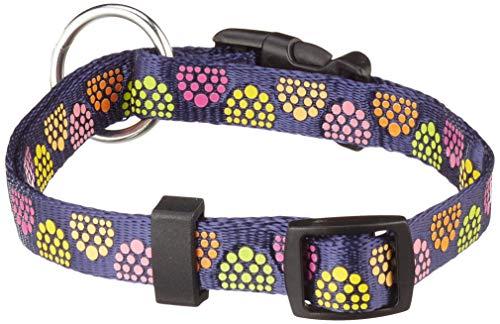 Karlie Basic Hundehalsband, 300 g