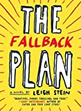 Image of The Fallback Plan