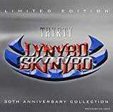 Songtexte von Lynyrd Skynyrd - Thyrty: 30th Anniversary Collection