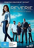 Reverie: The Complete Series [DVD]