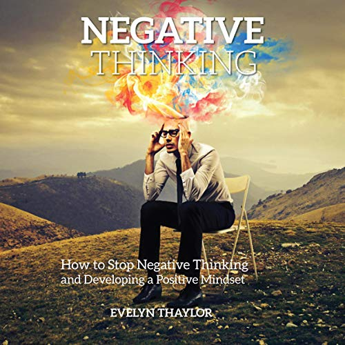 Negative Thinking cover art